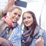 Een aanrijding aangeven met je smartphone? Het kan met de app Crashform.